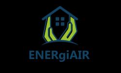 ENERgiAIR